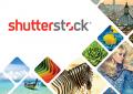shutterstock free downloads